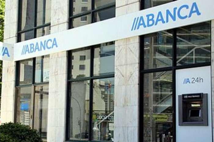ABanca anuncia que desistiu da aquisição do EuroBic