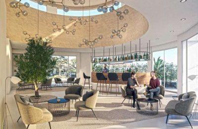 O Eden Resort em Albufeira reabre renovado