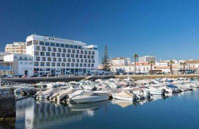 AP Hotels e Resorts iniciam hoje a reabertura faseada