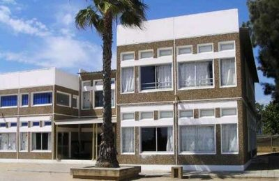 Faro aprova apoio específico aos agrupamentos escolares