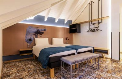 Grupo Acoor anuncia reabertura progressiva de hoteis