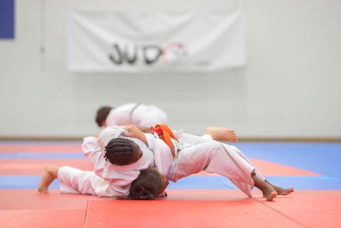 O Município de Palmela e o Judo Clube de Pinhal Novo vão estabelecer um Contrato Programa de Desenvolvimento Desportivo, para a promoção e desenvolvimento da modalidade no concelho.