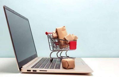 Comercio Eletrónico: Reclamações no Portal da Queixa