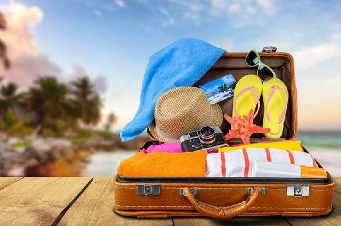 Governo desaconselha viagens para destinos exóticos