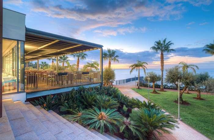 O VidaMar Resort Hotel na Ilha da Madeira reabre em Julho