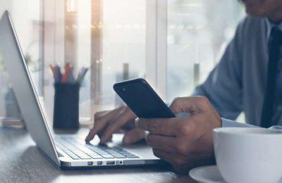 Estudo da Paypal revela novos hábitos de compras