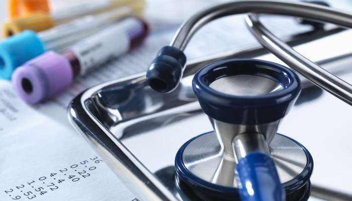 ARS Algarve abriu concurso para contratar 42 enfermeiros