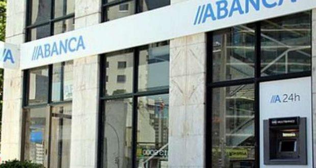 ABANCA reforça posição com a aquisição do Bancoa
