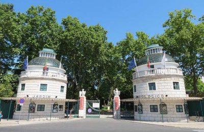 Jardim Zoológico convida os combatentes do Covid 19