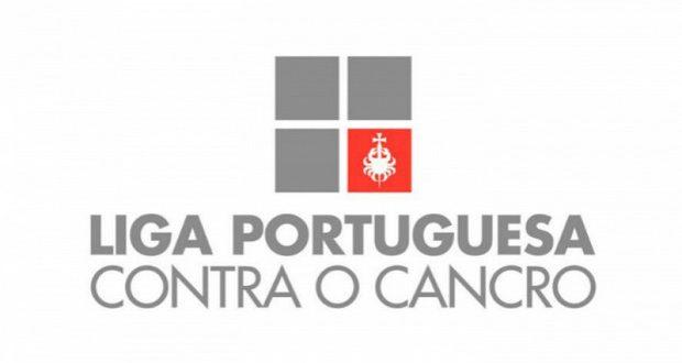Inquérito Nacional da Liga Portuguesa Contra o Cancro