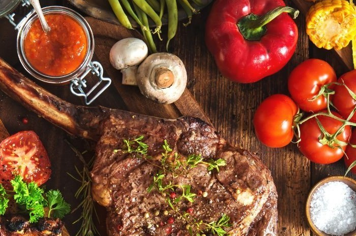 Supper Stars e DHM sugerem o Chef em casa nestas férias