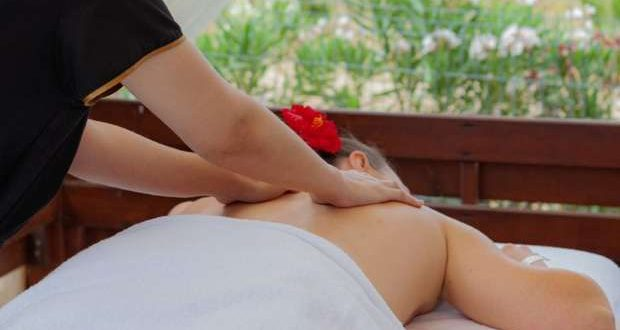 VidaMar Resort Hotel reabre Osmos Wellness Center