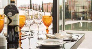 Hoteis Vila Galé retomam experiências gastronómicas