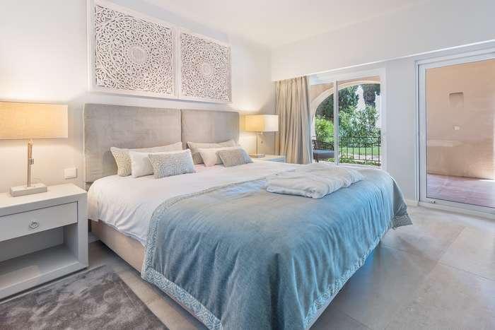 Vilalara Thalassa Resort anuncia ofertas especiais