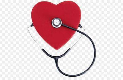 SPC promove estudo sobre insuficiência Cardíaca