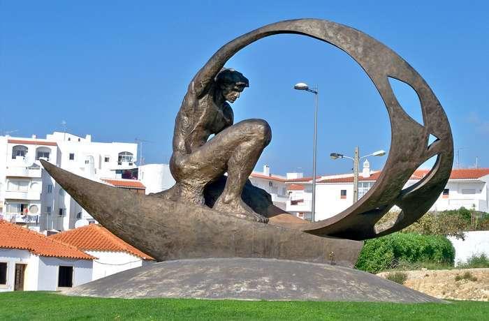 Associações do Algarve solicitam audiências ao Governo