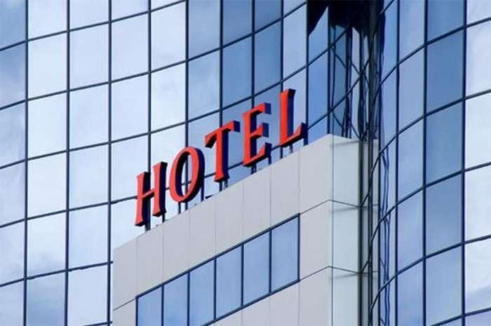 Hotelaria do Algarve registou a maior queda em Junho