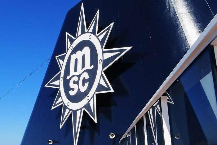 MSC Cruzeiros cria protocolo avançado de higiene e saúde