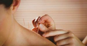 Acreditada a Licenciatura de Acupunctura do Piaget Gaia