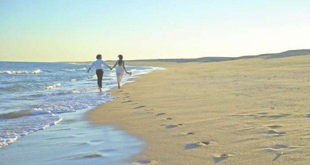 Algarve reforça mensagem de segurança no Reino Unido