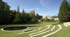 Homenagem a Bernardo Sassetti na Quinta das Lágrimas