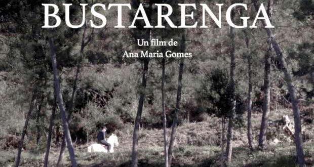 Bustarenga em estreia nacional no IndieLisboa