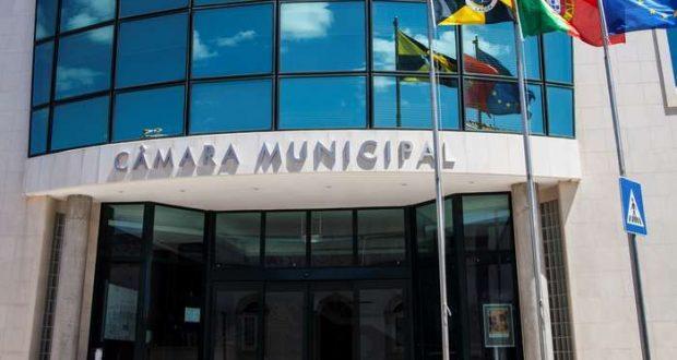 Lagoa no Algarve vai criar corpo de Policia Municipal