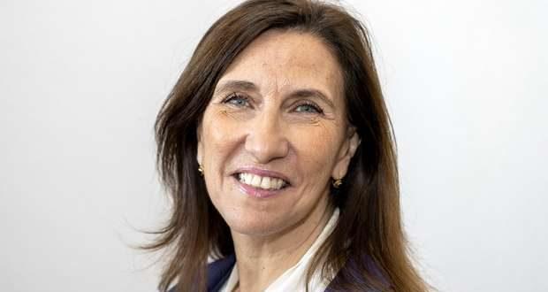 Covid-19: O risco de burnout parental em Portugal