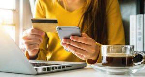 Maior segurança nos pagamentos online a partir de 2021