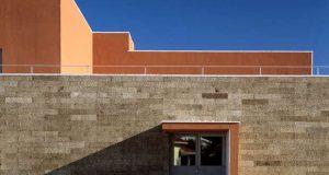 Quinta do Portal associa-se à Bienal de Gravura do Douro