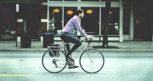 Portugueses esgotaram o stock de bicicletas em Julho