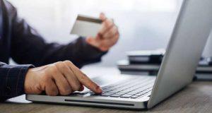 A Asseco PST debate digitalização da banca