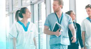 Open Day Virtual do Hospital CUF Tejo