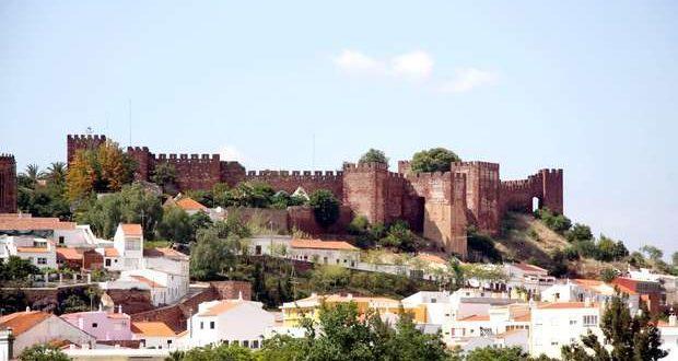 Turismo do Algarve assinala o Dia Mundial de Turismo