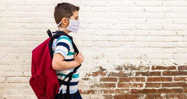 Educação: Crescem as reclamações no Portal da Queixa
