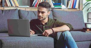 Piaget lança três novas pós-graduações na área da Saúde
