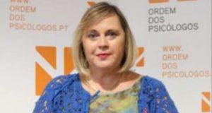 Liga P. Contra a Sida recebe Prémio Nacional de Psicologia