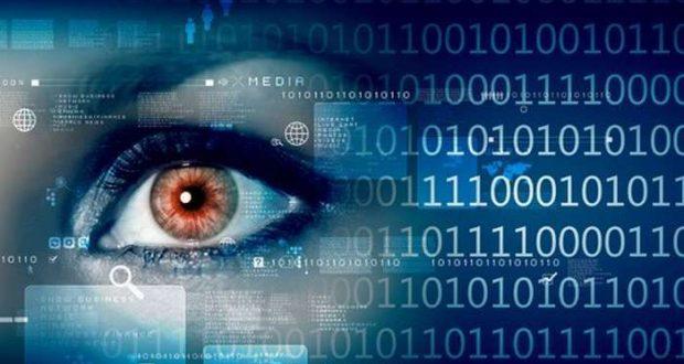 Portugueses desenvolvem ferramenta de defesa cibernética