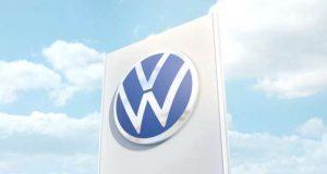 Dieselgate: Volkswagen recusa indemnizar portugueses