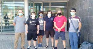 Xadrez: Jovens da Maia asseguram a 1ª Divisão Nacional