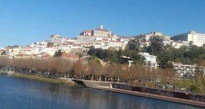 2ª Edição do Festival Linha de Fuga em Coimbra