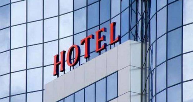 A ocupação hoteleira do Algarve caiu 35% em Agosto