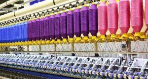 Têxteis na Zona Euro registam quebras em 2020