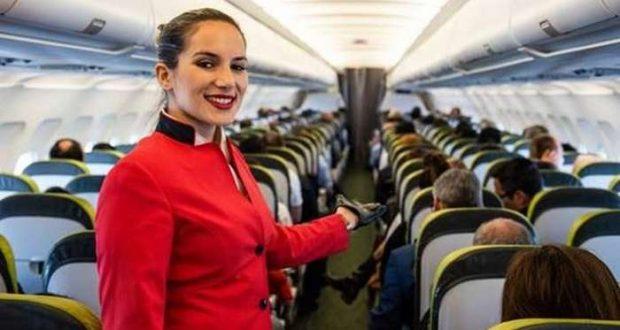 A TAP vai voa duas vezes por semana para a Venezuela