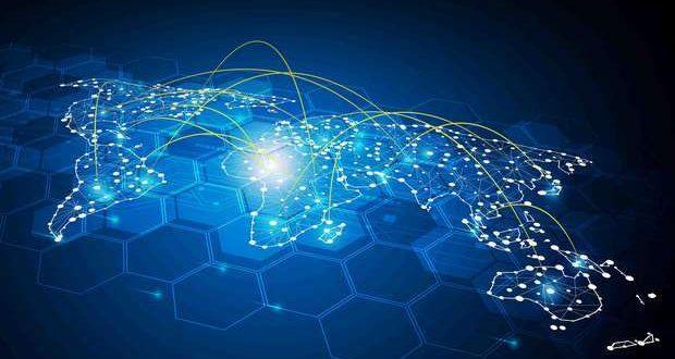 A Kaspersky expandiu as soluções corporativas com uma nova abordagem estratégica para se adaptar tanto às necessidades técnicas, como orçamentais das empresas.