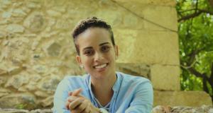 Cremilda Medina dirige mensagem aos Cabo Verdianos