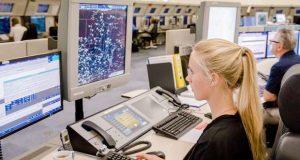 Aviação testa solução de voo mais eficiente e fluída