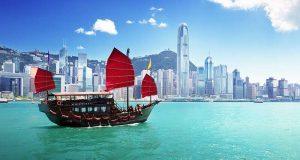 Estilistas portuguesas expõem coleções em Hong Kong