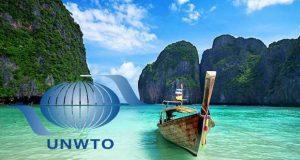 A Indonésia ratificou a Convenção sobre a Ética no Turismo