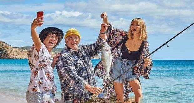 Campanha do Turismo do Algarve agradece aos residentes